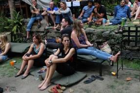 sundance-music-festival-2012-the-last-resort-44