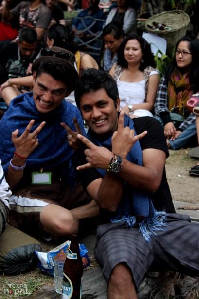sundance-music-festival-2012-the-last-resort-48