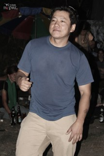 sundance-music-festival-2012-the-last-resort-53