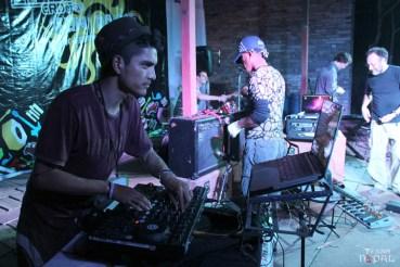 sundance-music-festival-2012-the-last-resort-60