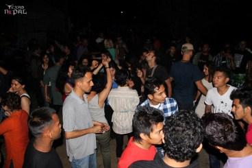 sundance-music-festival-2012-the-last-resort-67