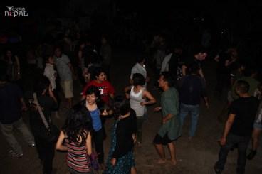 sundance-music-festival-2012-the-last-resort-74