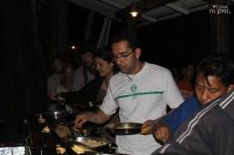 sundance-music-festival-2012-the-last-resort-78
