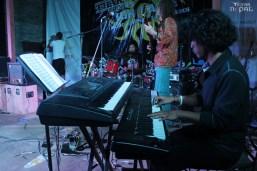 sundance-music-festival-2012-the-last-resort-80