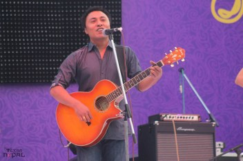 ncell-purple-saturday-kathmandu-20120421-101