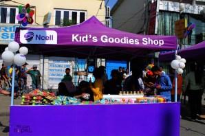 ncell-purple-saturday-kathmandu-20120421-12