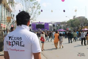 ncell-purple-saturday-kathmandu-20120421-2