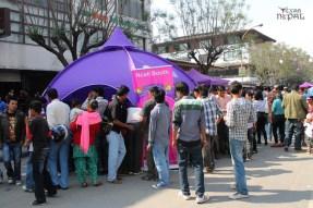 ncell-purple-saturday-kathmandu-20120421-3