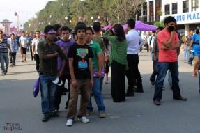 ncell-purple-saturday-kathmandu-20120421-42