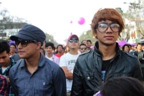 ncell-purple-saturday-kathmandu-20120421-44