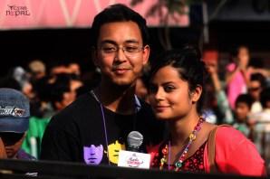 ncell-purple-saturday-kathmandu-20120421-49