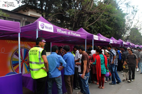 ncell-purple-saturday-kathmandu-20120421-54