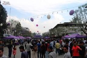 ncell-purple-saturday-kathmandu-20120421-55