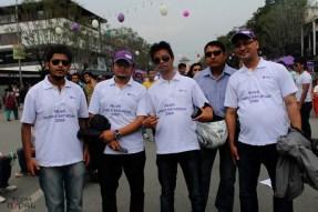 ncell-purple-saturday-kathmandu-20120421-56