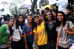 ncell-purple-saturday-kathmandu-20120421-57