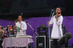ncell-purple-saturday-kathmandu-20120421-58
