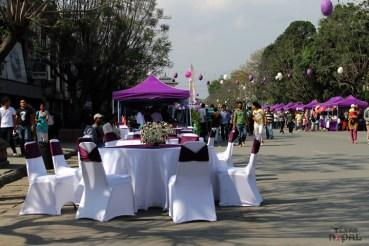 ncell-purple-saturday-kathmandu-20120421-6