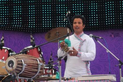 ncell-purple-saturday-kathmandu-20120421-63