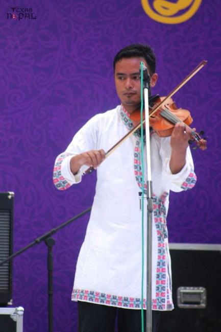ncell-purple-saturday-kathmandu-20120421-65