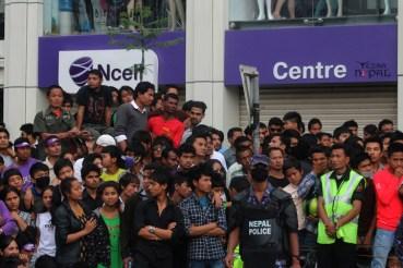 ncell-purple-saturday-kathmandu-20120421-68