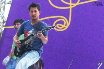 ncell-purple-saturday-kathmandu-20120421-76