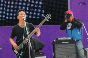 ncell-purple-saturday-kathmandu-20120421-79