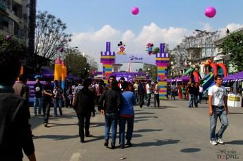 ncell-purple-saturday-kathmandu-20120421-8