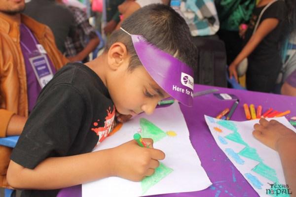 ncell-purple-saturday-kathmandu-20120421-82