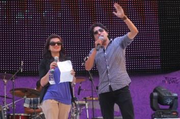 ncell-purple-saturday-kathmandu-20120421-99