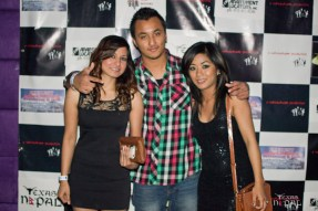 nepal-nachcha-dallas-20120412-111
