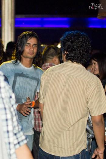 nepal-nachcha-dallas-20120412-119