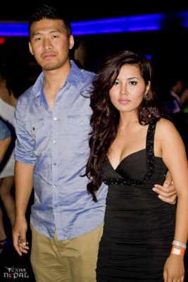nepal-nachcha-dallas-20120412-141