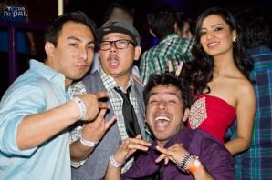 nepal-nachcha-dallas-20120412-214