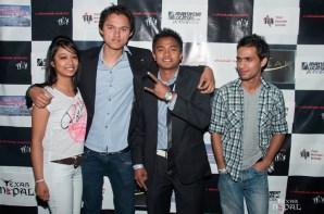 nepal-nachcha-dallas-20120412-69