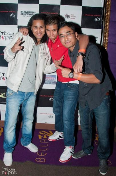 nepal-nachcha-dallas-20120412-75