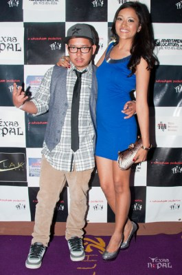 nepal-nachcha-dallas-20120412-87