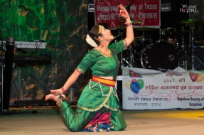 nepali-new-year-2069-nst-irving-texas-20120413-146