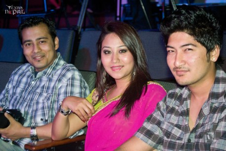 nepali-new-year-2069-nst-irving-texas-20120413-160