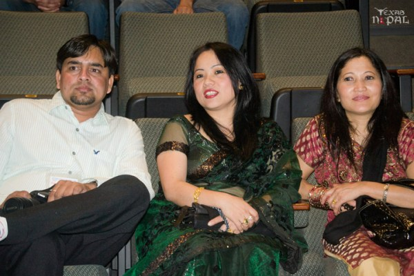 nepali-new-year-2069-nst-irving-texas-20120413-163