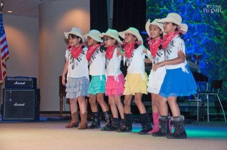 nepali-new-year-2069-nst-irving-texas-20120413-17