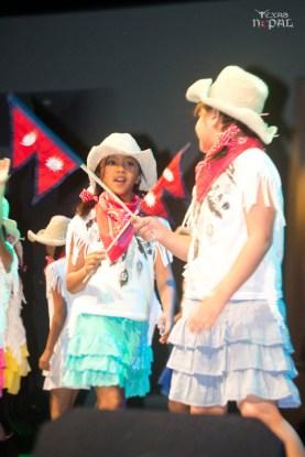 nepali-new-year-2069-nst-irving-texas-20120413-22