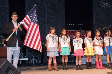 nepali-new-year-2069-nst-irving-texas-20120413-4