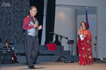 nepali-new-year-2069-nst-irving-texas-20120413-40