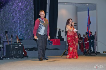 nepali-new-year-2069-nst-irving-texas-20120413-42