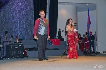 nepali-new-year-2069-nst-irving-texas-20120413-42