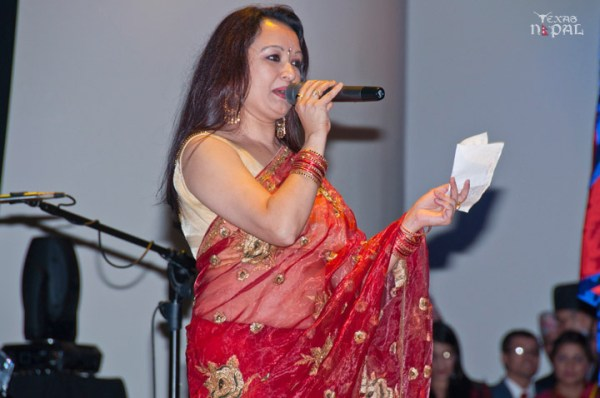 nepali-new-year-2069-nst-irving-texas-20120413-43