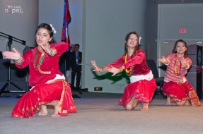 nepali-new-year-2069-nst-irving-texas-20120413-51
