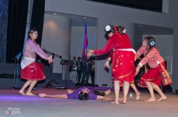 nepali-new-year-2069-nst-irving-texas-20120413-57