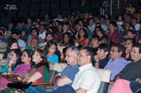 nepali-new-year-2069-nst-irving-texas-20120413-64