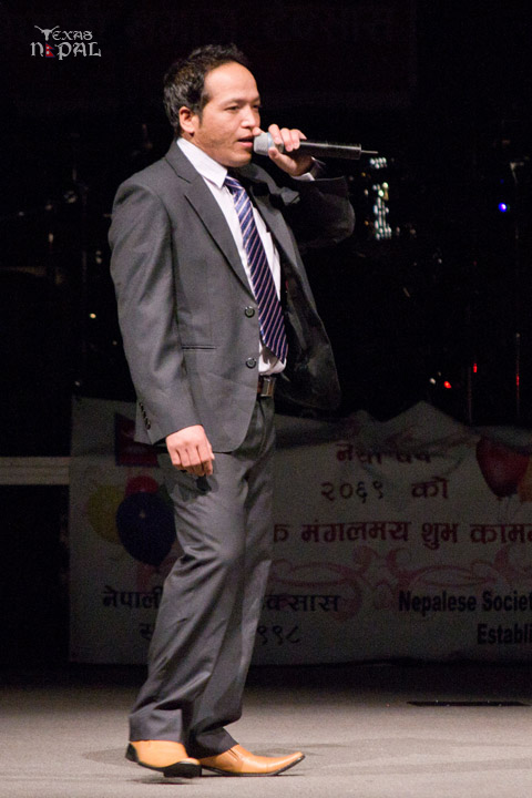 nepali-new-year-2069-nst-irving-texas-20120413-72